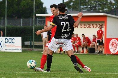 252-Siegendorf---Wimpassing-(2-2)