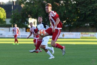 167-Siegendorf---Wr.-Sport-Club-(2-3)