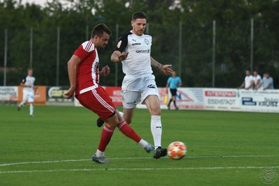 485-Siegendorf---Wr.-Sport-Club-(2-3)