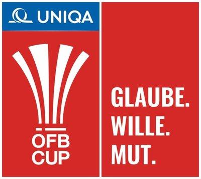 Uniqa Cup - Logo