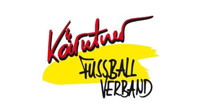 Verbandslogo-KFV