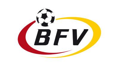 Verbandslogo-BFV