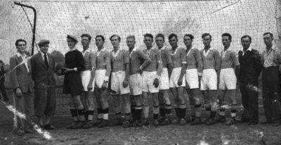 Bild 2 Gründungsfoto 1930 (2)