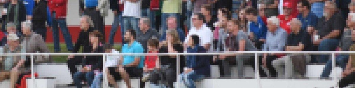 Saisonbilanz Teil 1 - Zuschauerstatistik