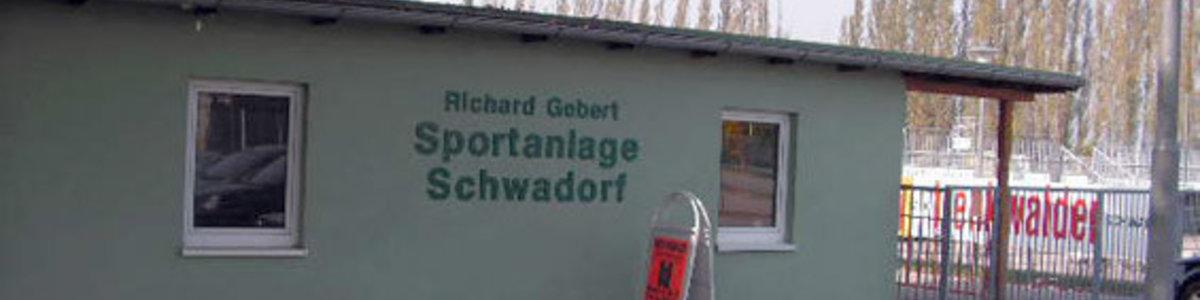 3 Prosenik-Tore bei 6:1-Testspielsieg gegen Mannersdorf