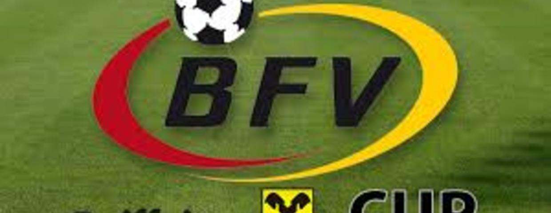 BFV Raika Cup 2020/21 ausgelost