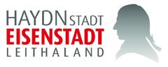 Tourismusverband Eisenstadt Leithaland