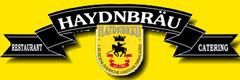 Haydnbräu Eisenstadt