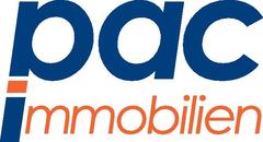PAC - der Hauptsponsor des ASV Siegendorf