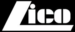 LICO - Isolier- und Trockenbau