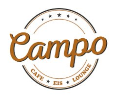 CAMPO - Cafe - Eis - Lounge