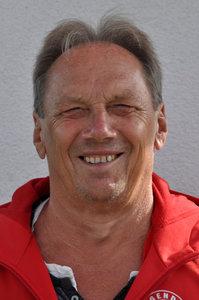 Paul Heigl