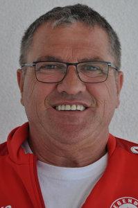 Stefan Kruiss