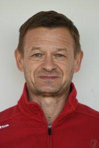 Stefan Strommer