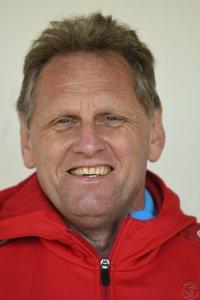 Stefan Benczak