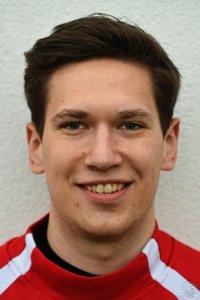 Christoph Kruiss