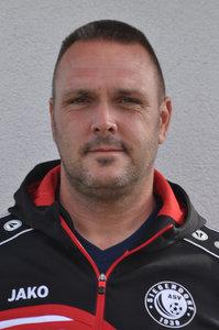 Csaba Borsi