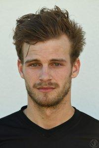 Florian Terdy