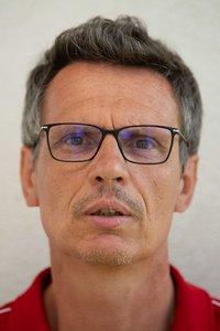 Josef Kühbauer