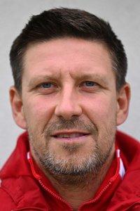 Marek Kausich