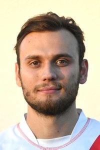 Matej Pucovic