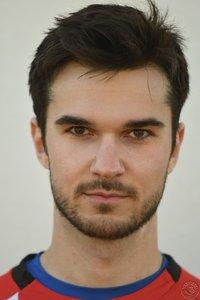 Michael Prikoszovits