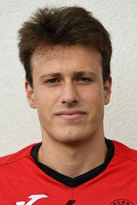Niklas Lehner
