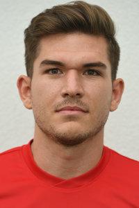 Sebastian Drga