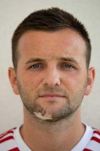 Tomislav Ivanovic