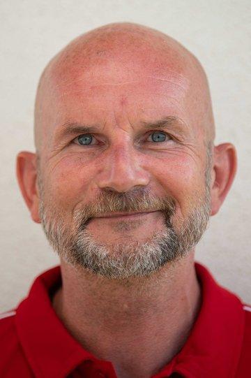 Dietmar Welkovits
