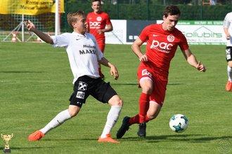 421-Siegendorf---Neuberg-(5-0)