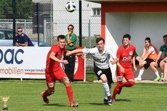 363-Siegendorf---Neuberg-(5-0)