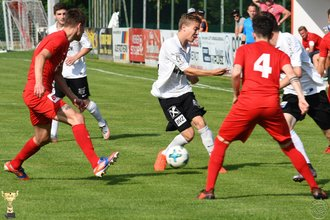 416-Siegendorf---Neuberg-(5-0)