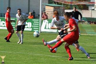 454-Siegendorf---Neuberg-(5-0)