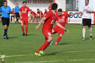 877-Siegendorf---Neuberg-(5-0)