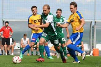 61-MattAmas---Siegendorf-(6-0)