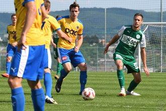 88-MattAmas---Siegendorf-(6-0)
