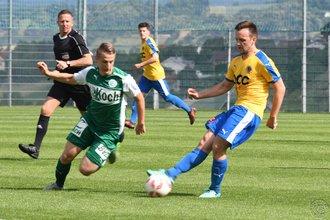68-MattAmas---Siegendorf-(6-0)