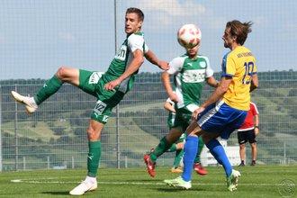 81-MattAmas---Siegendorf-(6-0)
