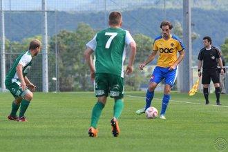 108-MattAmas---Siegendorf-(6-0)