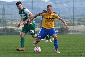 113-MattAmas---Siegendorf-(6-0)