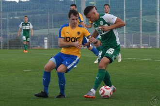 235-MattAmas---Siegendorf-(6-0)