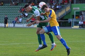 198-MattAmas---Siegendorf-(6-0)