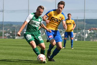 96-MattAmas---Siegendorf-(6-0)
