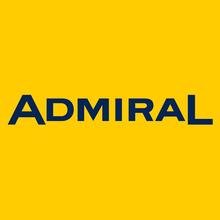 admiral_638x638@2x