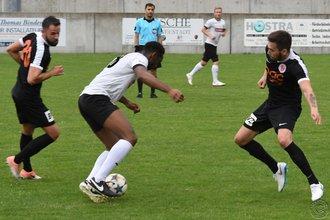 19-Neudörfl---Siegendorf-(0-2)
