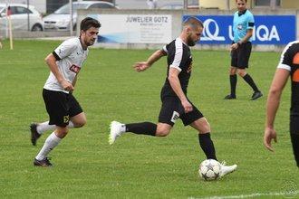 17-Neudörfl---Siegendorf-(0-2)