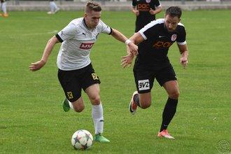 35-Neudörfl---Siegendorf-(0-2)