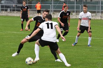 28-Neudörfl---Siegendorf-(0-2)