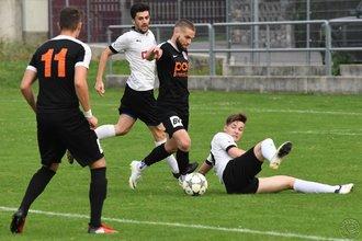 90-Neudörfl---Siegendorf-(0-2)